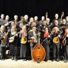 Thumbnail for - Chamber Music Northwest Winter Festival