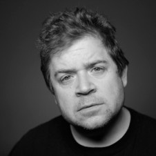 Thumbnail for - Patton Oswalt: Off the Page