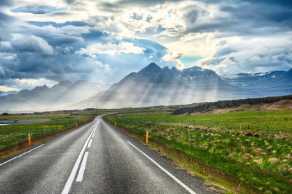 Thumbnail for - You Can Start Planning Your Trip to Iceland