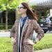 Thumbnail for - Shop Talk: The Traveling Black Dress: Menswear Edition