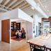 Thumbnail for - Reimagining Modern Loft Living