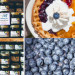 Thumbnail for - Slide Show: Loads More Manson Food and Wine Photos