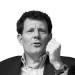 Thumbnail for - Nicholas Kristof: Good, Or Evil?