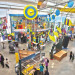 Thumbnail for - The Mad Science Behind OMSI's Greatest Exhibits