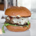 Thumbnail for - Nosh Pit: This Week in Restaurant News: Burgers, Cones, and Trays