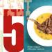 Thumbnail for - Seattle's Best Restaurants