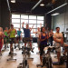 Thumbnail for - A Handful of New Fitness Studios Want to Inspire Your Workout