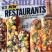 Thumbnail for - Nosh Pit: And the Seattle Met 2014 Restaurant of the Year Is…