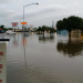 Thumbnail for - Gastronaut: Restaurants Across Houston Remain Closed Due to Flooding