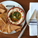 Thumbnail for - Slide Show: Levant's New Happy Hour