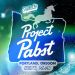Thumbnail for - On the Town: What To Expect at the First Ever Project Pabst—Plus, Win Passes