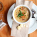 Thumbnail for - Eat Beat: Inside Astoria's New Riverfront Brewpub Buoy Beer