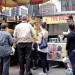 Thumbnail for - Gastronaut: The Halal Guys Are Heading to Houston