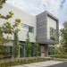 Thumbnail for - On the Town: This Weekend, See Houston's 7 Coolest New Homes