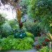 Thumbnail for - Slide Show: Cynthia Woodyard's Whimsical Garden