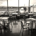 Thumbnail for - Stock Up on Healthy Nosh at PDX Before Your Flight