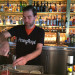 Thumbnail for - Five Questions for the Bartender: Chad Phillips