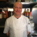 Thumbnail for - Favorite Things: Tini Bigs Chef Chris Gabel