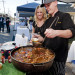 Thumbnail for - Houstonia's Inaugural Gumbo Smackdown & Tailgate Party