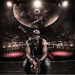 Thumbnail for - Dave Chappelle Returns with Three Nights at the Neptune