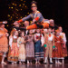 Thumbnail for - On the Town: Top Things to Do This Weekend: Nov 27–30