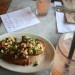 Thumbnail for - Nosh Pit: This Week in Happy Hour: East Ballard Edition