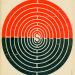 Thumbnail for - Awesome Finds from Portland Design's 'Mad Men' Era