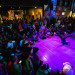 Thumbnail for - The Top Things to Do This Weekend: May 21–25