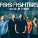 Thumbnail for - Culture Fiend: Surprise Show Announcement: Foo Fighters at Showbox This Friday