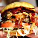 Thumbnail for - Slideshow: Seattle's Six Newest Burger Places