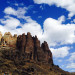 Thumbnail for - Tripster: Eastern Oregon Like You've Never Seen It Before