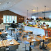 Thumbnail for - First Look: Tray Kitchen Opens in Ballard