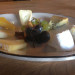 Thumbnail for - Nosh Pit: Three Ways to Celebrate This Year's Artisan Cheese Festival