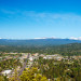 Thumbnail for - Tripster: 22 Reasons Why You Need to Be in Bend This Summer