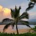 Thumbnail for - Slide Show: Conquering Kauai