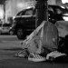 Thumbnail for - PubliCalendar: Who's at Risk for Homelessness?