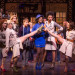 Thumbnail for - The High Kicks and Missteps of 'Kinky Boots'