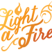 Thumbnail for - Introducing Our 2014 Light a Fire Winners