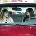 Thumbnail for - Culture Fiend: Lynn Shelton's 'Laggies' To Premiere Locally at SIFF's Women in Cinema