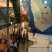 Thumbnail for - Inside Planet Granite's Massive New Pearl District Rock Gym