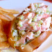 Thumbnail for - Gastronaut: 8 Great Lobster Rolls without Leaving the State