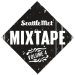 Thumbnail for - Seattle Met Mixtape: Volume 4