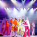 Thumbnail for - On the Town: Top Things to Do This Weekend: Nov 26-Nov 30