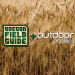 Thumbnail for - Tripster: Adventure Start-up Joins Forces with Oregon Field Guide