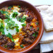 Thumbnail for - Eat Beat: Three Reasons To Try Café Castagna's New Middle East Brunch