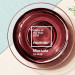 Thumbnail for - Pantone Color of the Year: Marsala