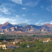 Thumbnail for - Tripster: 10 Reasons to Go to Phoenix For the Super Bowl (and One Reason Not to)