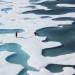 Thumbnail for - PubliCalendar: Community Climate Forum