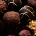 Thumbnail for - Chocolate and Wine = Heaven
