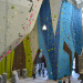Thumbnail for - Slide Show: Inside Planet Granite's Massive New Pearl District Rock Gym